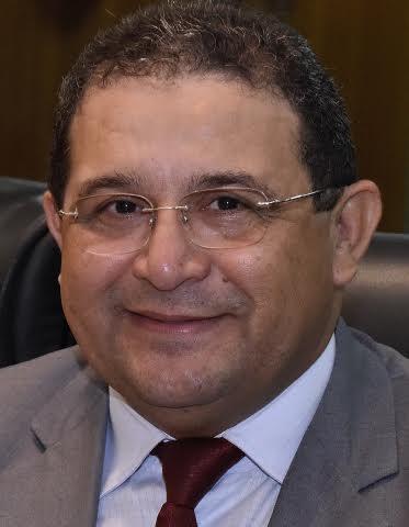 Jota Pinto anuncia sua Pré-Candidatura á prefeito de São José de ...