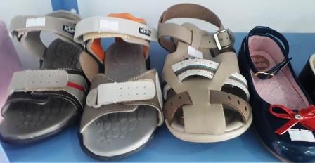 4b544ef24 Aproveite a PROMOÇÃO de roupas, Calçados e Bolsas no Mundo do Bebê